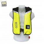 ISO Inflatable Lifejackets
